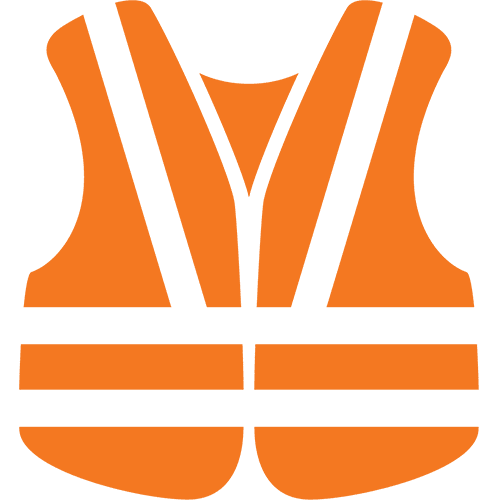 Training Courses in Health, Safety and Environment