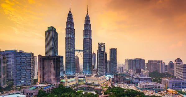 Upcoming Training Courses in Kuala Lumpur
