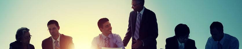 ILM Endorsed Coaching Skills for Peak Performance Training Courses in