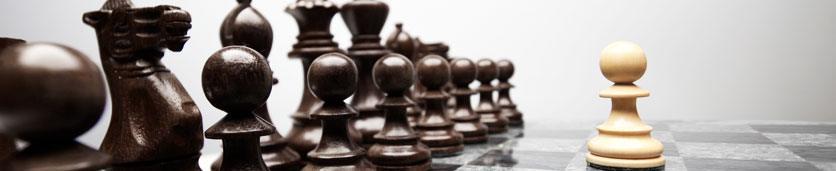 ILM Endorsed Win-Win Negotiation Skills Training Courses in Dubai
