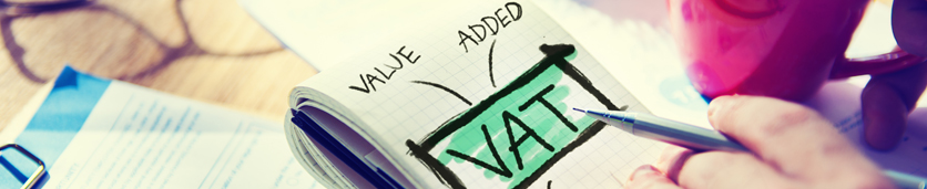 Accounting for VAT Training Courses in