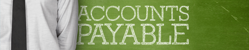 Accounts Payable Bootcamp Training Courses in
