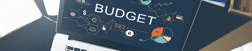 Advanced Budgeting Workshop Training Courses in
