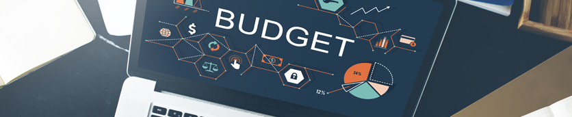 Advanced Budgeting Workshop Training Courses in Dubai