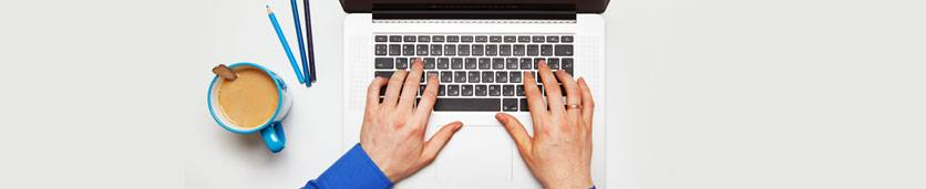 Advanced Business Writing Training Courses in Dubai