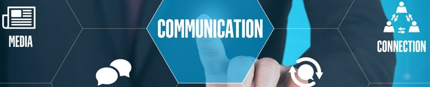 Advanced Communication Skills for Effective Professionals Training Courses in