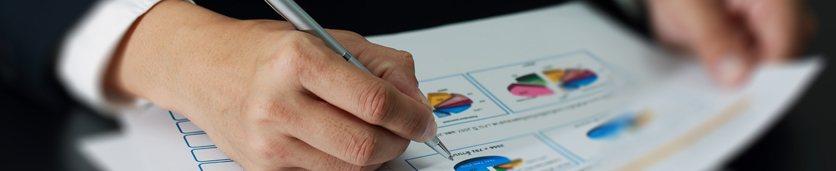 Advanced Financial Analysis Training Courses in Dubai