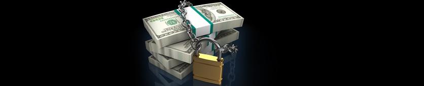 Anti Money Laundering Training Courses in