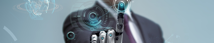 Artificial Intelligence (AI) Principles and Practices Training Courses in Dubai