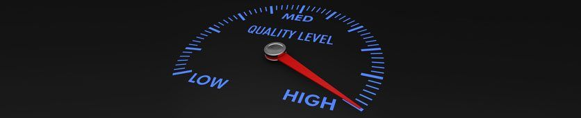 ASQ Certified Manager of Quality/Organizational Excellence Refresher Training Courses in Dubai