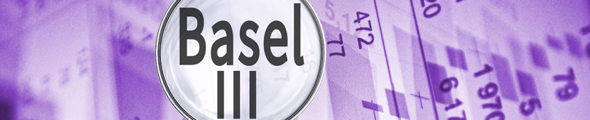 Basel III, Risk Assessment and Stress Testing Training Courses in Dubai