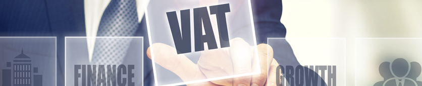 Basic Mechanics and Accounting for VAT Training Courses in Dubai, Riyadh