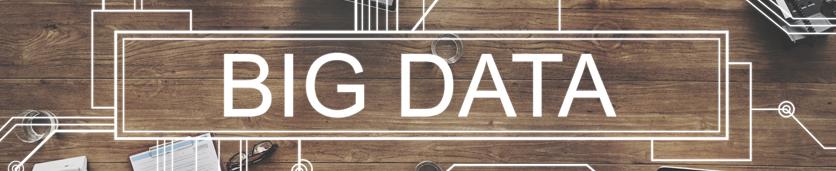 Big Data Principles and Practices Training Courses in Dubai