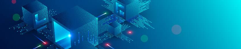 Certified Blockchain Professional Training Courses in Dubai