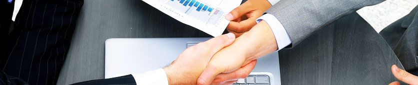 Business Continuity Management Training Courses in Dubai