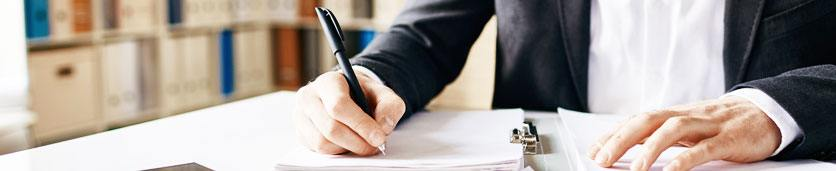 Business Writing Skills Training Courses in Abu Dhabi, Dubai