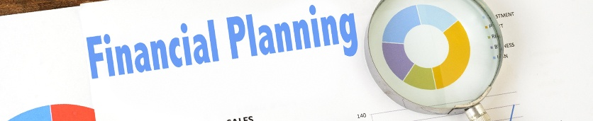 Certified Corporate Financial Planning & Analysis Professional (Cert FP&A): Preparation Course Training Courses in Dubai