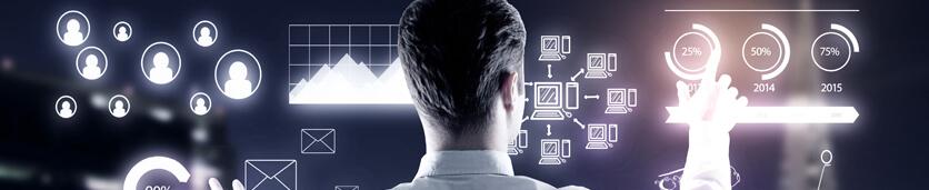 Certificate in Data Science Training Courses in Dubai