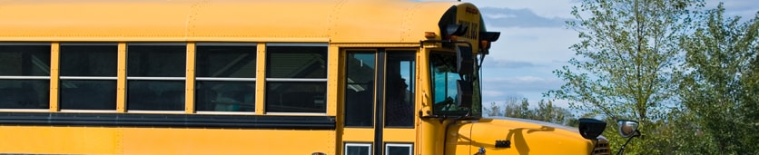 Certificate in School Bus and Passenger Transport Operations Training Courses in