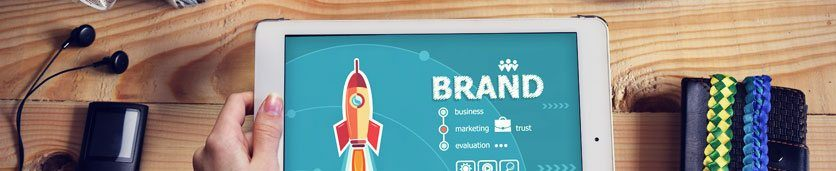 Certified Brand Manager Training Courses in Dubai