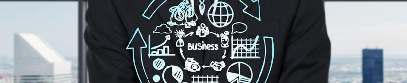 Certified Business Development Professional Training Courses in Dubai, Riyadh