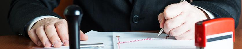 Certified Contract Manager Training Courses in Dubai, Vienna