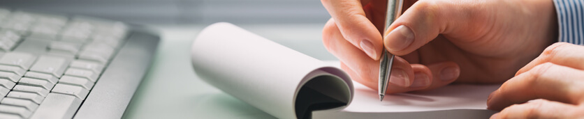 The Certified Executive/PA Masterclass Training Courses in Dubai