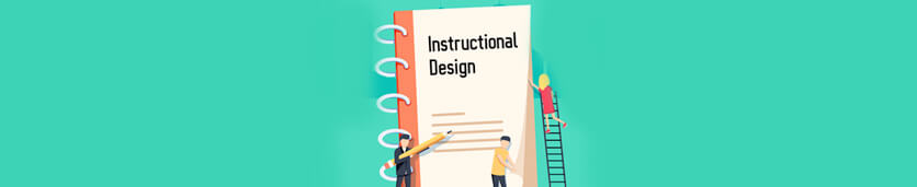 Certified Instructional Design Practitioner Training Courses in Dubai