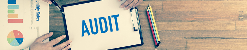 Certified Internal Auditor Exam Preparation Training Courses in