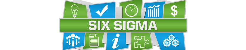 Certified Lean Six Sigma Green Belt Training Courses in Dubai