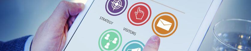 Certified Marketing Professional Training Courses in Dubai