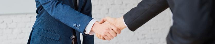 Certified Master Negotiator Training Courses in Dubai