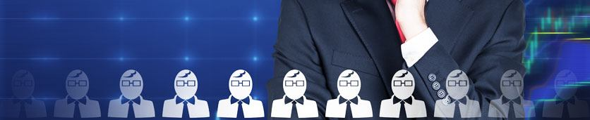 Certified Recruitment Specialist Training Courses in Dubai