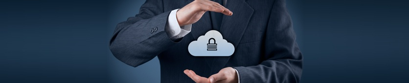 Cloud Management and Security: Principles and Best Practice Training Courses in Dubai