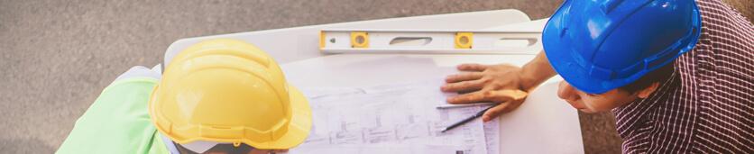 Construction Project Management Training Courses in Dubai