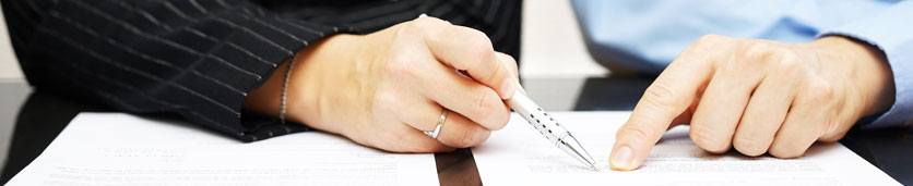 Contract Administration: Understanding and Implementing Contractual Obligations Training Courses in Dubai, Riyadh