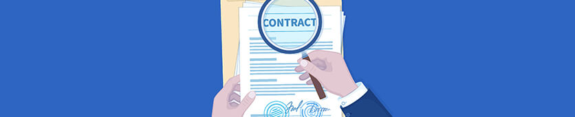Tendering: Contract Preparation and Bid Evaluation Training Courses in Dubai