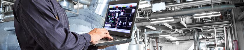 Cost Effective Maintenance Training Courses in Dubai