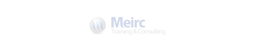 Managing and Coordinating Training Training Courses in Dubai