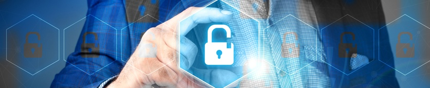 Digital Forensics and Cyber Investigations Training Courses in