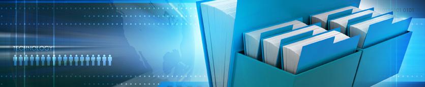 Digitization and File Management Training Courses in Dubai
