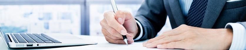 Drafting Contracts and Writing Scope of Work Training Courses in Dubai
