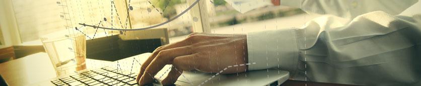 EFQM: Internal Assessor Training Courses in