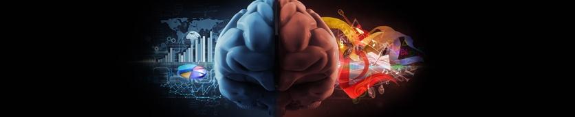 Emotional Intelligence Workshop Training Courses in Dubai