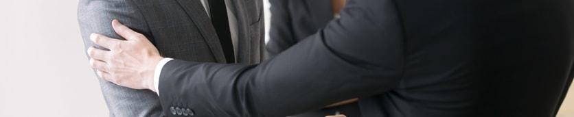 Essential Skills for Contract Professionals Training Courses in Dubai