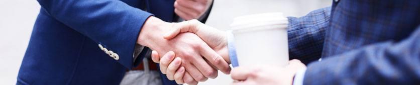 The Essentials of Business Etiquette and Protocol Training Courses in Dubai