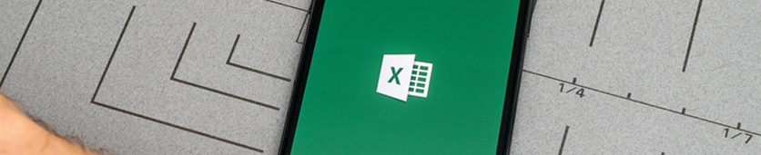 Excel Skills for HR and Admin Professionals Training Courses in Dubai