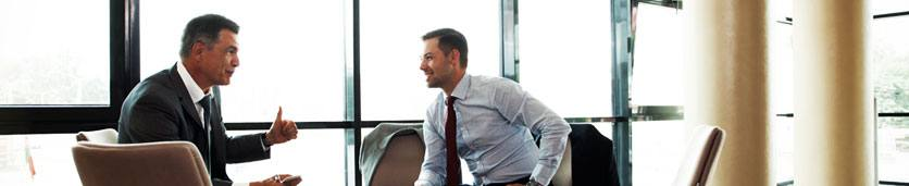 The Executive/Personal Assistant Masterclass Training Courses in Dubai