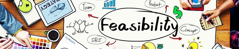 Feasibility Studies: Preparation, Analysis and Evaluation Training Courses in Dubai