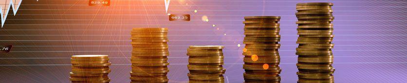 Finance for Non-Finance Professionals Training Courses in Dubai